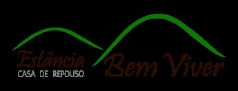 Estancia Bem Viver Logo